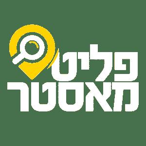 פליט מאסטר לוגו