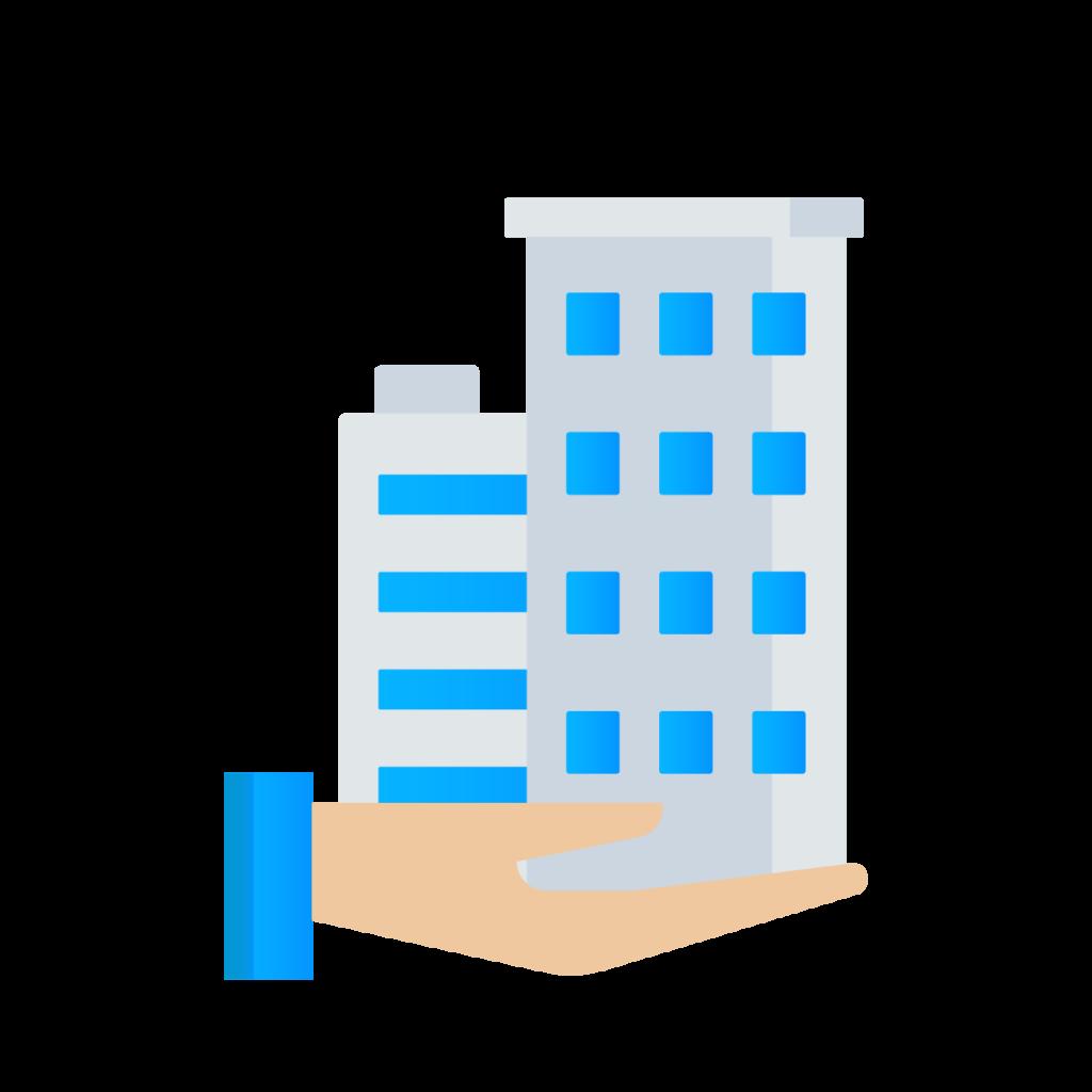 חברות בניה ותשתיות